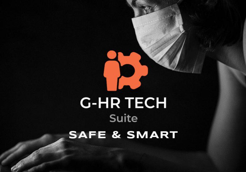 Safe & Smart Working: sicurezza e flessibilità per il patto tra imprese e lavoratori. - news - maruggi
