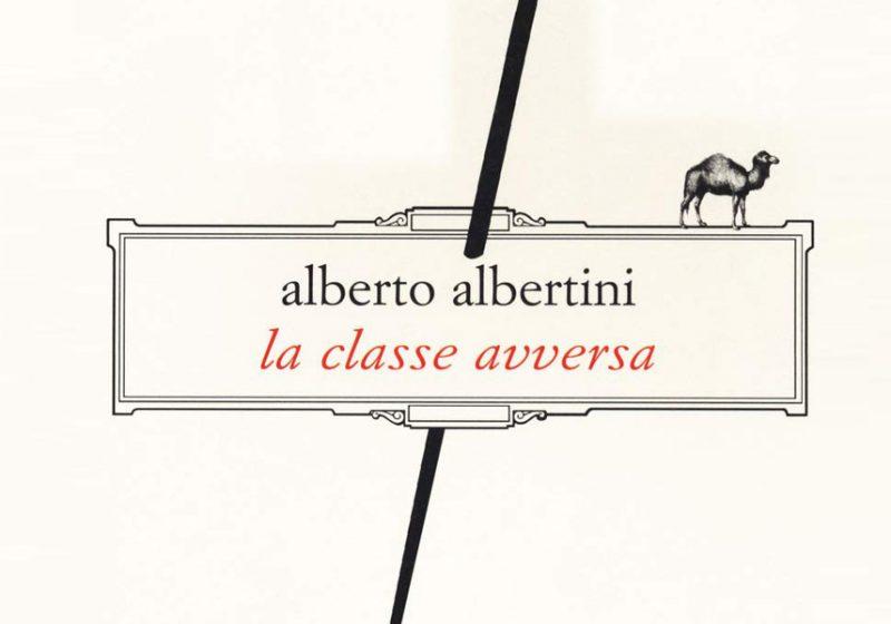 """La classe avversa"": una riflessione. - news - maruggi"