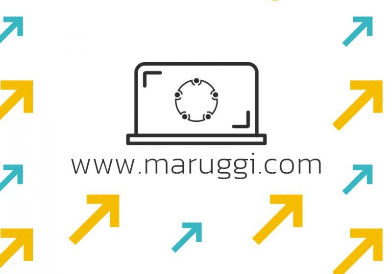 Benvenuti su maruggi.com! - news - maruggi