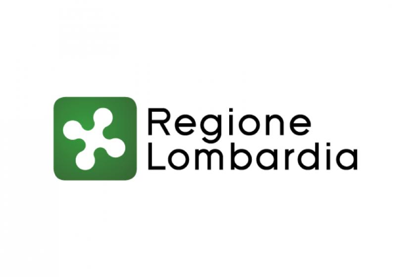 Misura per favorire il rafforzamento delle PMI lombarde. - opportunita - maruggi