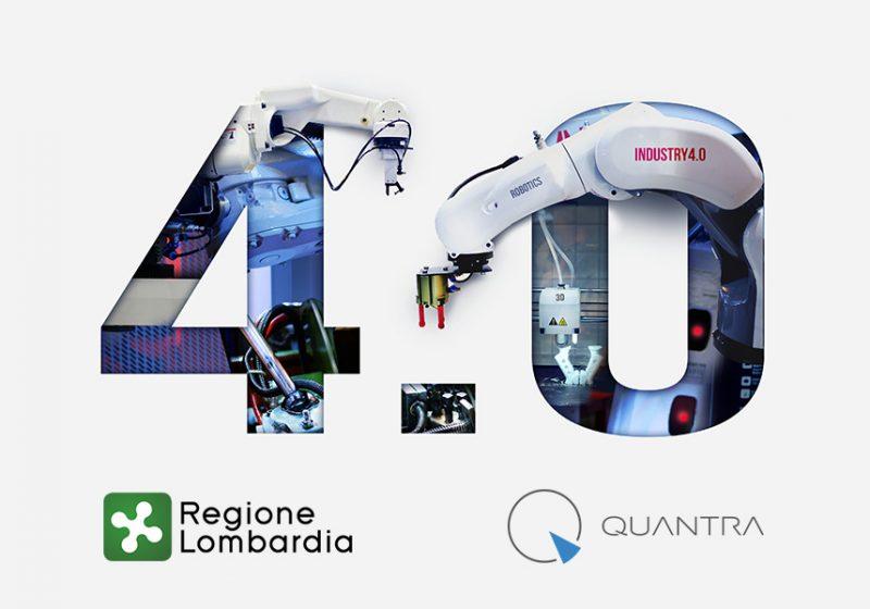 Bando Sostegno Impresa 4.0 2021 - opportunita - maruggi
