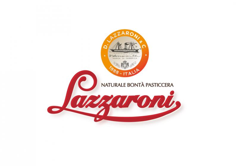 LAZZARONI: programma di trasformazione industriale - case-history - quantra