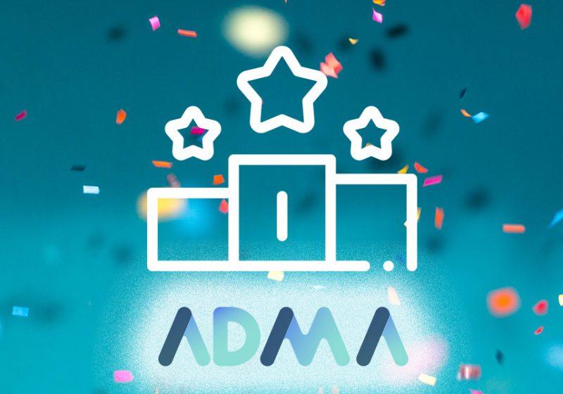 ADMA: premiati i primi campioni europei nel manifatturiero avanzato. - news - quantra
