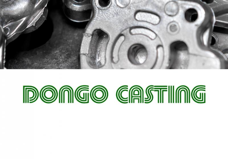 Dongo Casting: coniugare innovazione digitale e tradizione manifatturiera per il futuro della e-mobility - news - quantra
