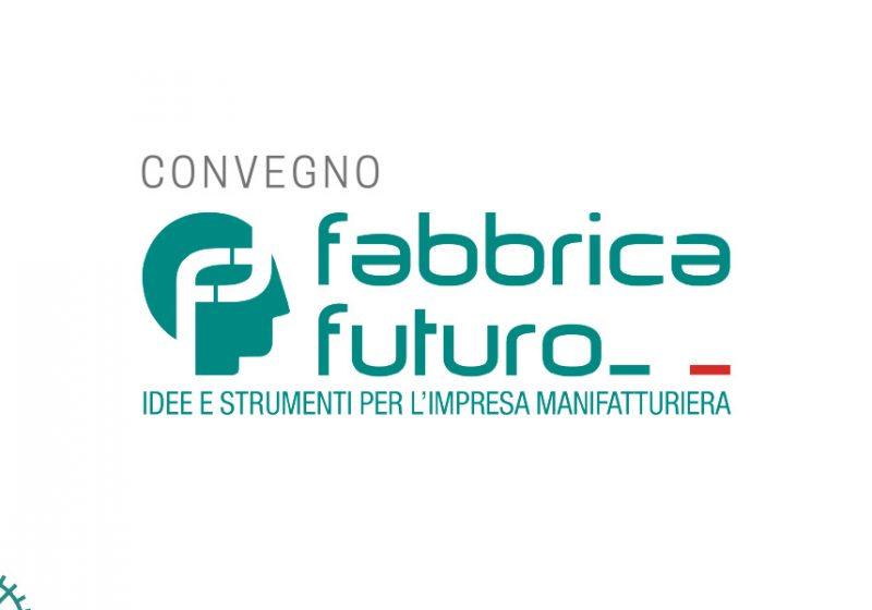 Fabbrica Futuro: una nuova organizzazione per la Fabbrica Intelligente - news - quantra